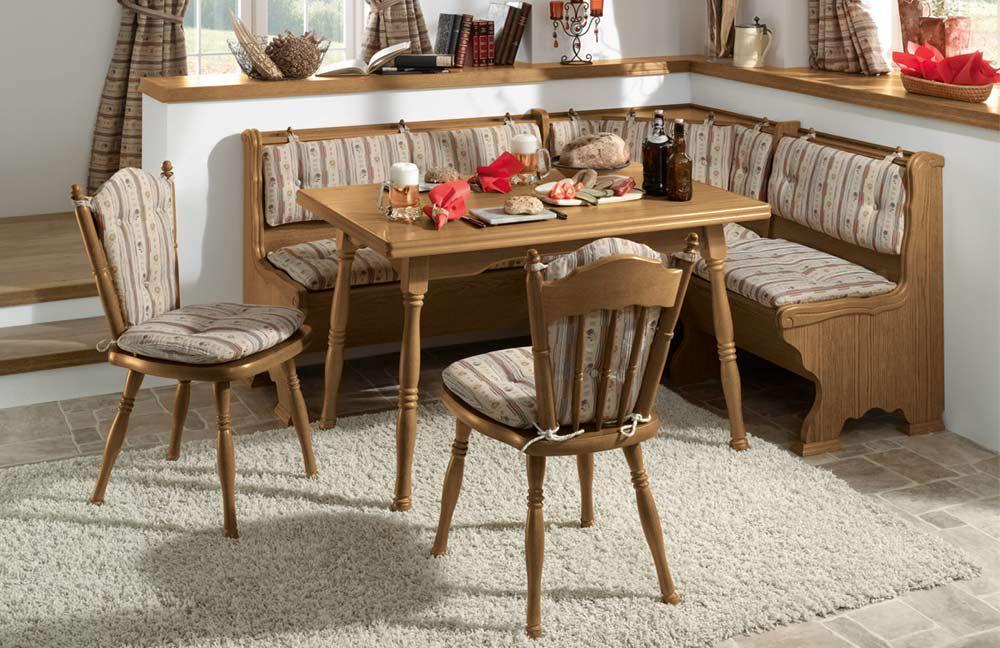 eckbankgruppe hirsau von w ssner m bel letz ihr onlineshop. Black Bedroom Furniture Sets. Home Design Ideas