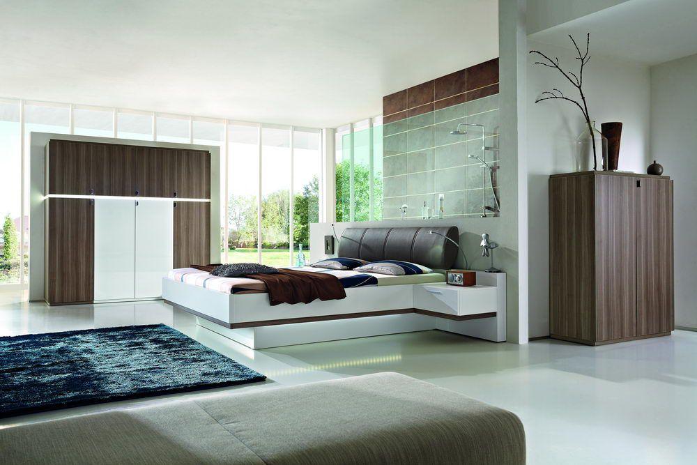 Schlafzimmer Nolte My Way ~ Innenräume und Möbel Ideen