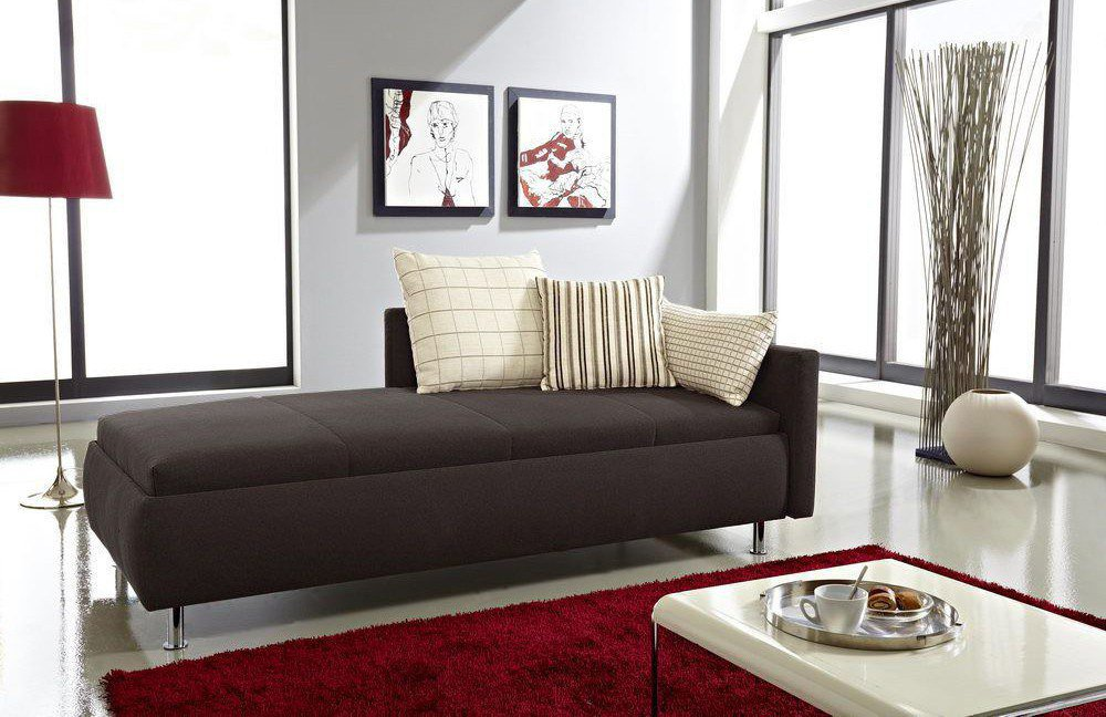 schlafsofa jasmin von bali m bel letz ihr online shop. Black Bedroom Furniture Sets. Home Design Ideas