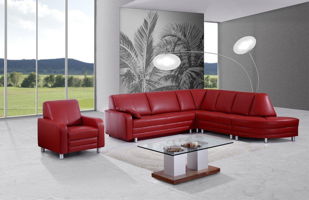 schlafsofa presso von sedda variante 1 schlafsofas g nstig online kaufen sofa couch. Black Bedroom Furniture Sets. Home Design Ideas