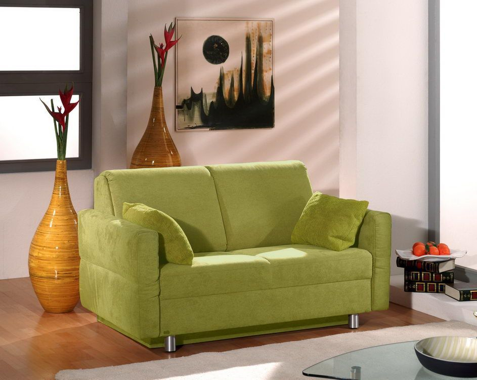 schlafsofa salut von sedda schlafsofas g nstig online kaufen sofa couch schlafsofa zum. Black Bedroom Furniture Sets. Home Design Ideas