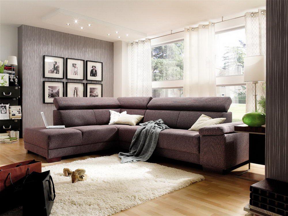 ikea b rom bel planer neuesten design kollektionen f r die familien. Black Bedroom Furniture Sets. Home Design Ideas