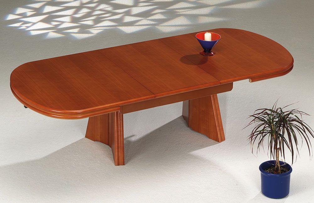 Couchtisch 2139KIR von Vierhaus. Möbel Letz   Ihr Online Shop