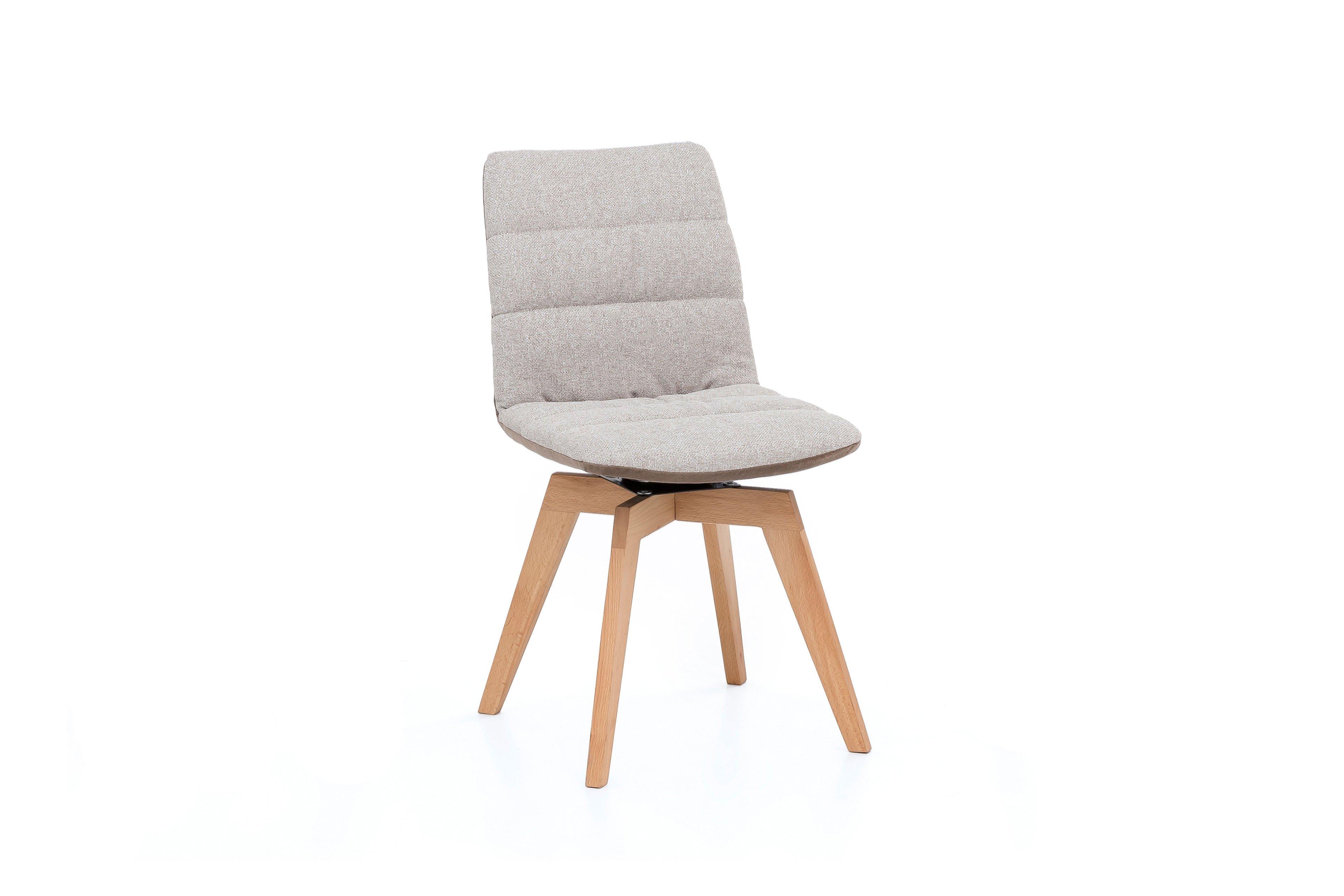 Tremendous Phil Von Standard Furniture Stuhl In Schlamm Taupe Uwap Interior Chair Design Uwaporg