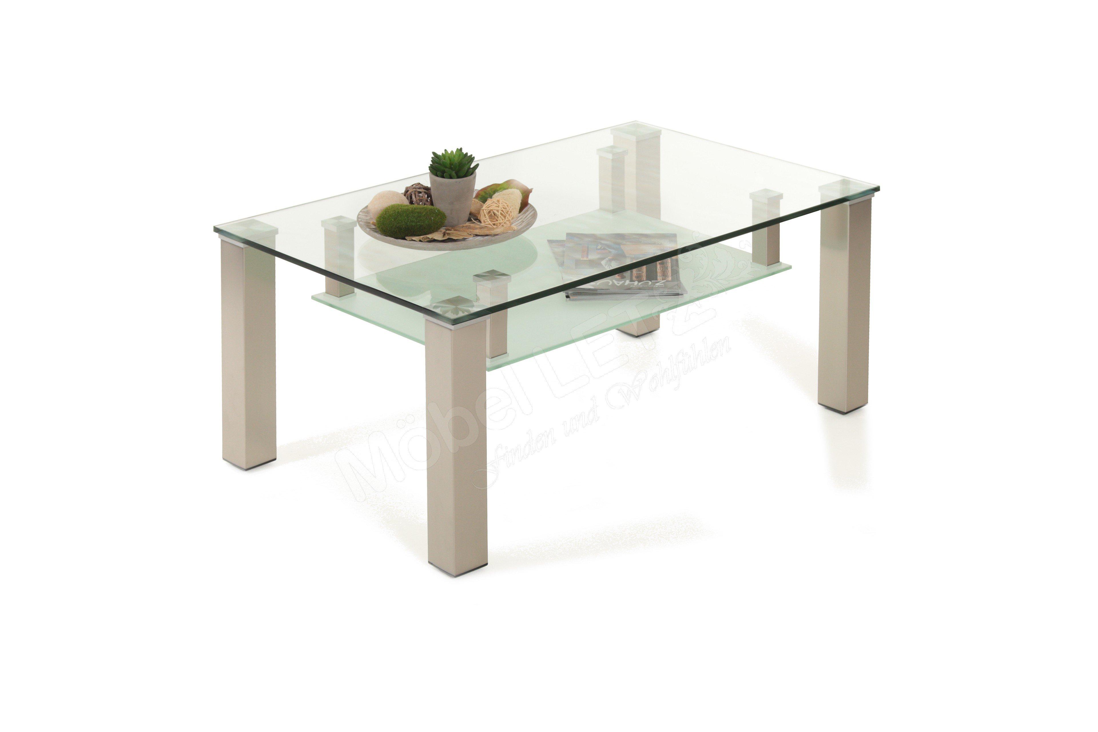 couchtisch kufen glas die neuesten innenarchitekturideen. Black Bedroom Furniture Sets. Home Design Ideas