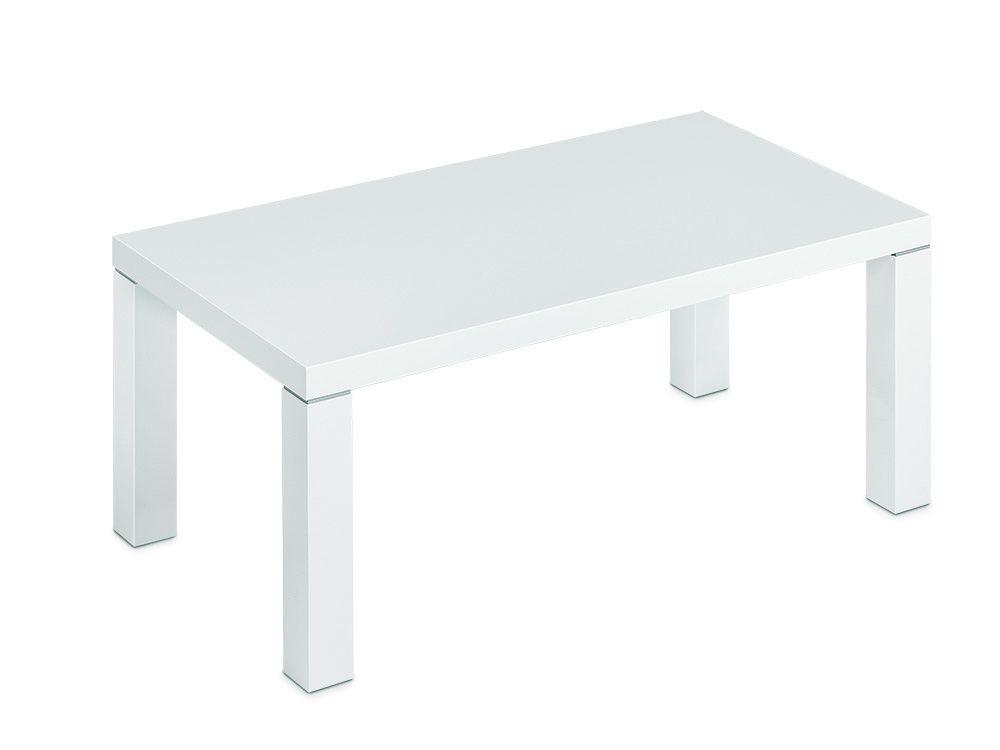 ma tisch m5252 wei von vierhaus ilse m bel letz online shop. Black Bedroom Furniture Sets. Home Design Ideas