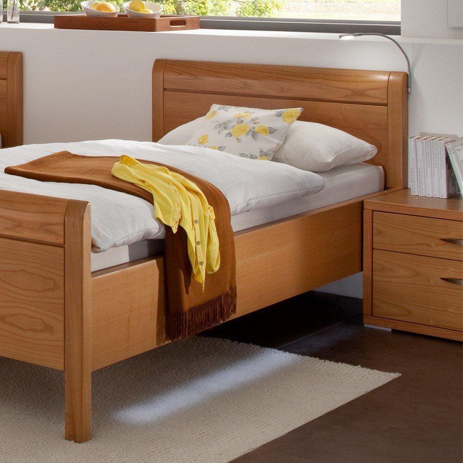 Dietz Morani Schlafzimmer Set Eiche Mobel Letz Ihr Online Shop