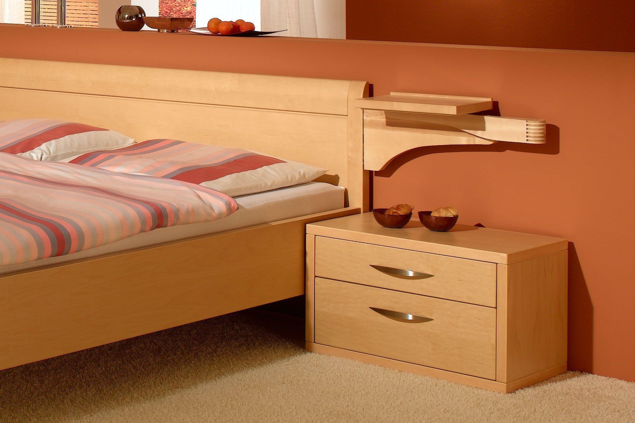 dietz morani schlafzimmer set eiche m bel letz ihr online shop. Black Bedroom Furniture Sets. Home Design Ideas