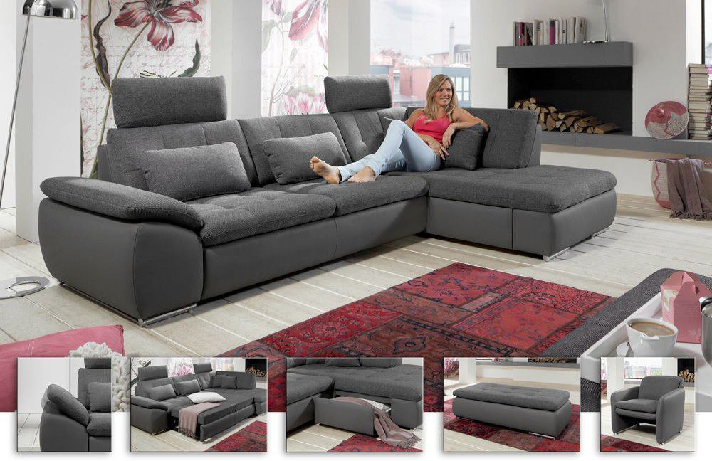 megapol flip fiona fancy funny future ecksofa. Black Bedroom Furniture Sets. Home Design Ideas