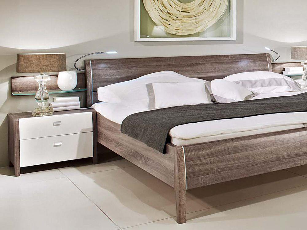 mobel kraft dresden schlafzimmer das beste aus wohndesign und m bel inspiration. Black Bedroom Furniture Sets. Home Design Ideas