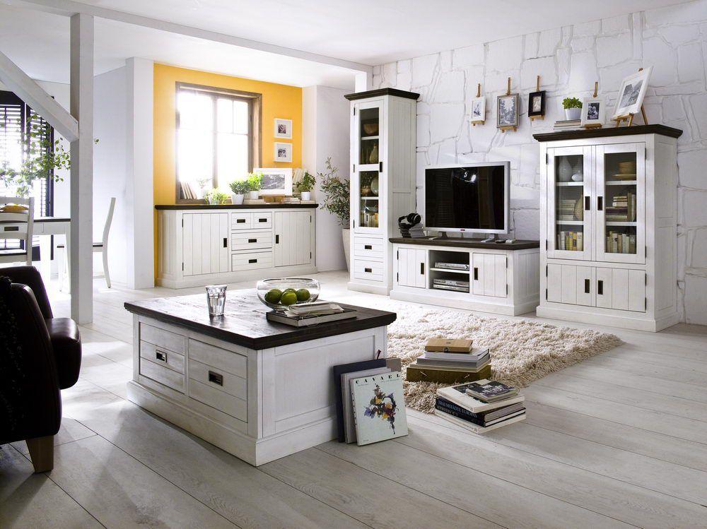 wohnwand gomera von mca m bel letz ihr online shop. Black Bedroom Furniture Sets. Home Design Ideas