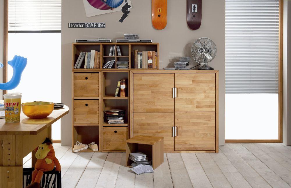 schlafzimmer erle massiv gebraucht schlafzimmer komplett g nstig gebraucht kaufen. Black Bedroom Furniture Sets. Home Design Ideas