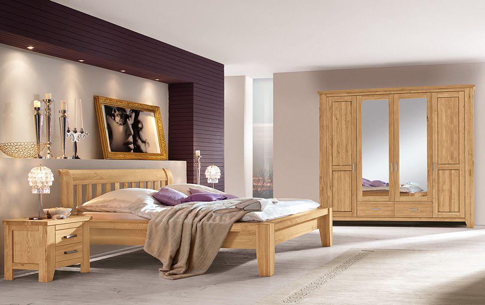 Schlafzimmer Natur Schlafzimmer Ausgezeichnet Bilder Fur