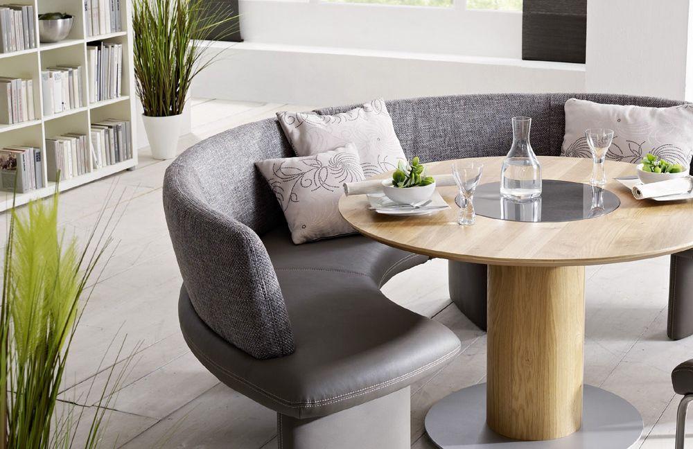 sitzbank esszimmer schwarz schwarze hlzerne sthle mbelideen. Black Bedroom Furniture Sets. Home Design Ideas