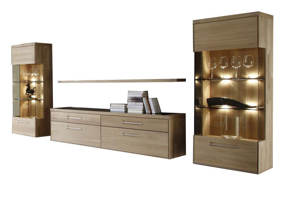 Decker Möbel Preisliste – Home Image Ideen