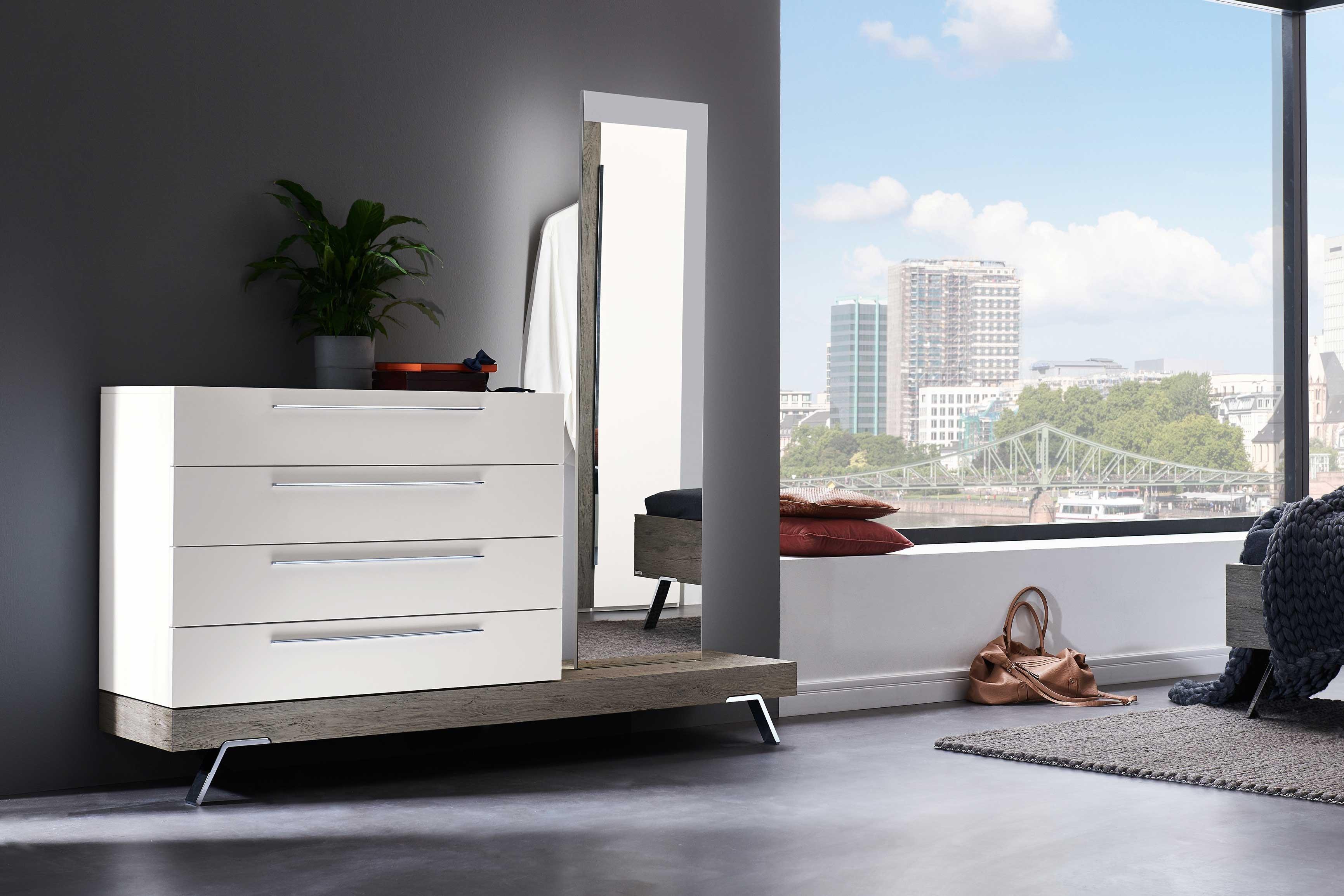 Schlafzimmer Kommode Mit Spiegel 2021