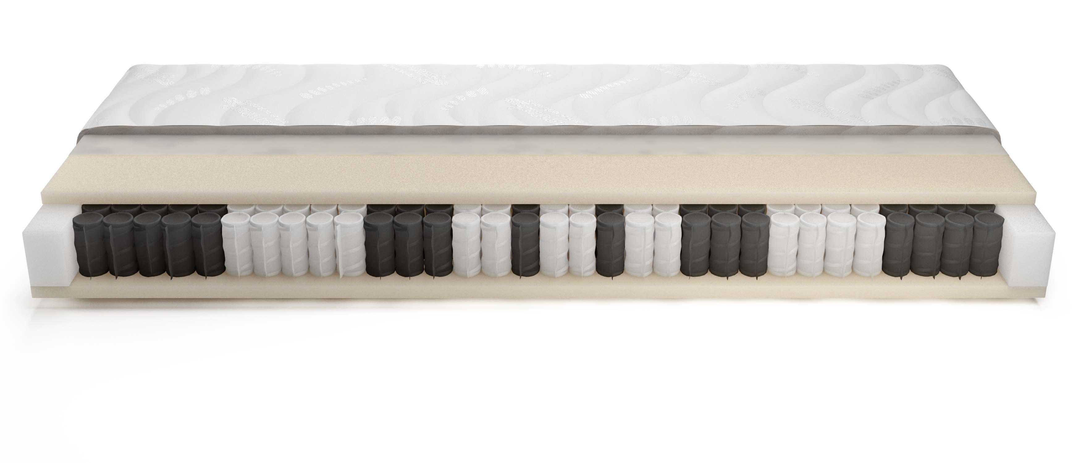 Matratze 50 X 200 : schlaraffia sky 200 tfk matratze ca 90 x 200 cm m bel ~ Watch28wear.com Haus und Dekorationen
