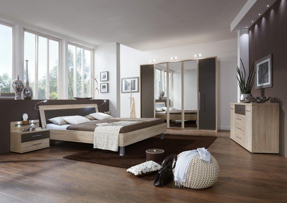 schlafzimmer honey von wiemann m bel letz ihr online shop. Black Bedroom Furniture Sets. Home Design Ideas