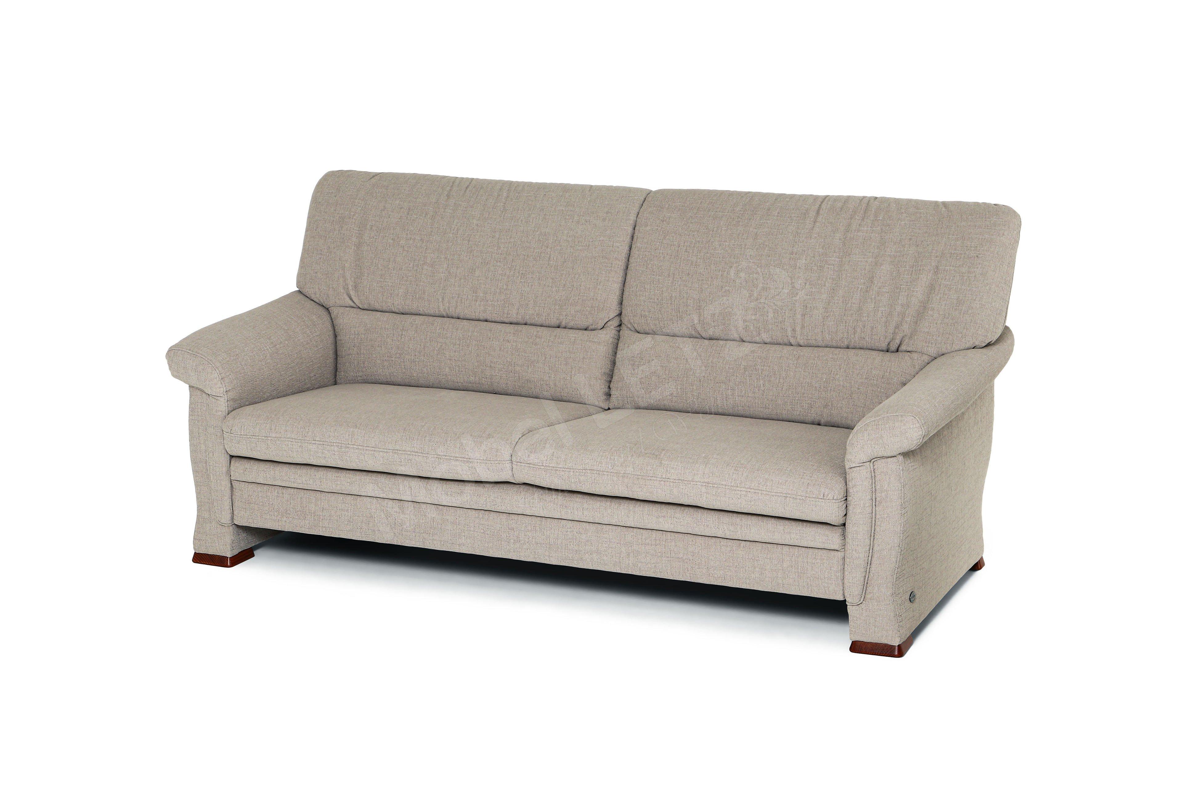 himolla 2253 polstergarnitur in hellgr n m bel letz ihr online shop. Black Bedroom Furniture Sets. Home Design Ideas