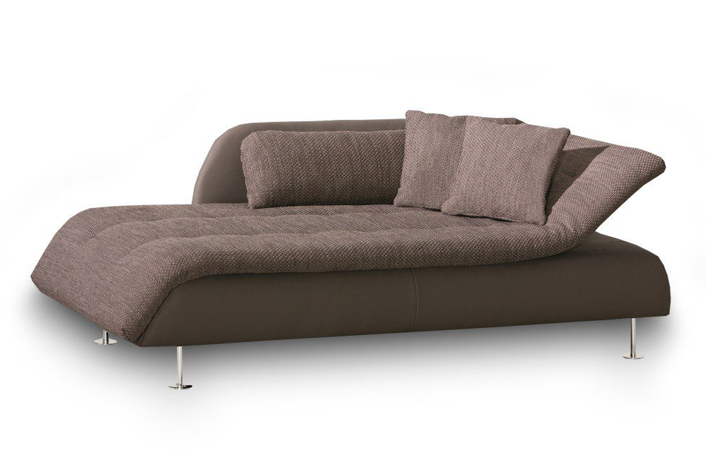 annika von restyl schlafsofa grau schlafsofas g nstig online kaufen sofa couch schlafsofa. Black Bedroom Furniture Sets. Home Design Ideas