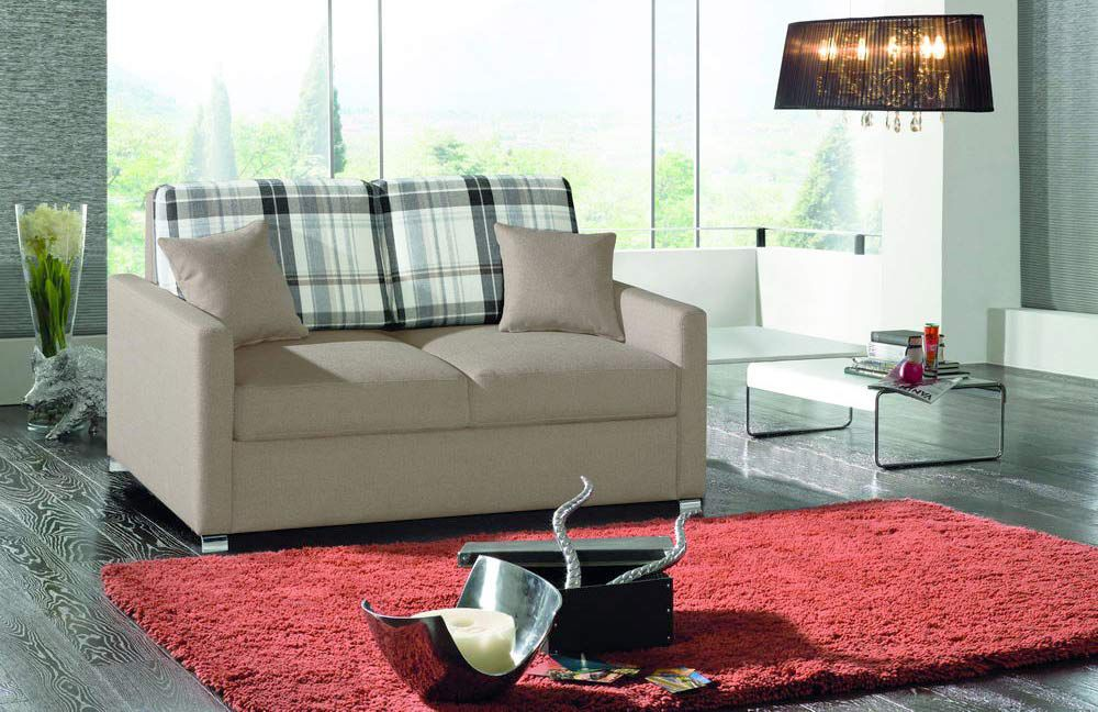 duvano von restyl schlafsofa beige schlafsofas g nstig online kaufen sofa couch schlafsofa. Black Bedroom Furniture Sets. Home Design Ideas