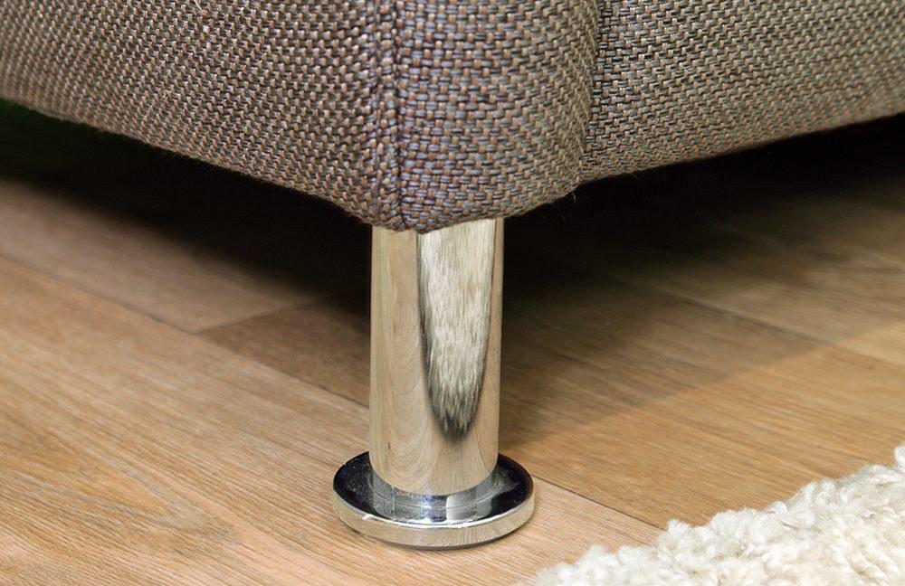 pm oelsa eckgarnitur bernd braun m bel letz ihr online. Black Bedroom Furniture Sets. Home Design Ideas