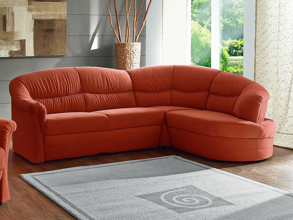 atlanta von dietsch polstergarnitur terra polsterm bel. Black Bedroom Furniture Sets. Home Design Ideas