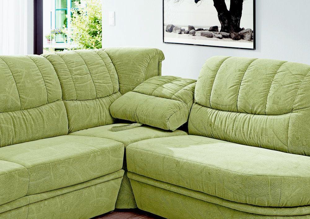 ecksofa meran von dietsch polsterm bel varianta plus m bel letz ihr online m bel shop. Black Bedroom Furniture Sets. Home Design Ideas