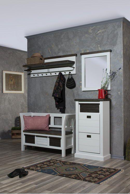 Luxus Wohnzimmer Einrichtung Modern ~ Innenarchitektur und Möbel ...