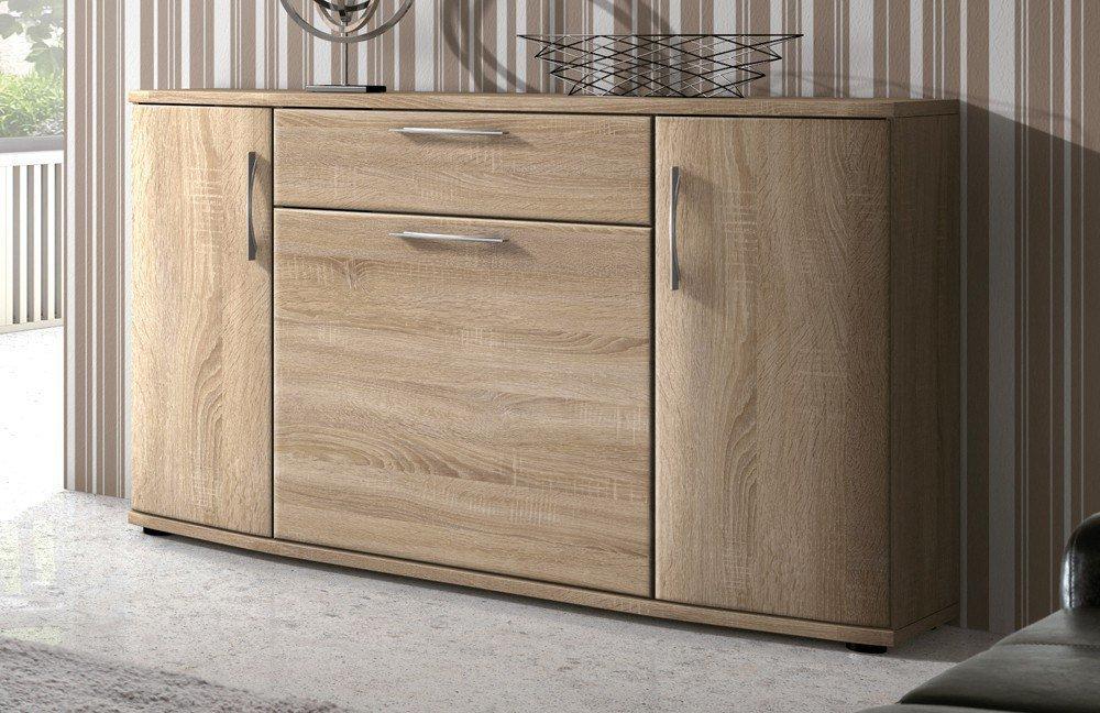 wohnwand l num a305 von stralsunder m bel letz ihr online shop. Black Bedroom Furniture Sets. Home Design Ideas