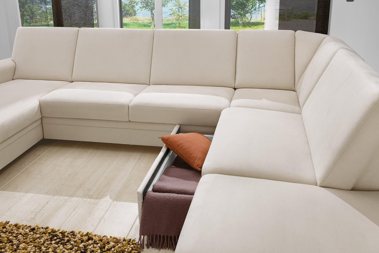 Zehdenick Cincinatti S Sofa Creme Mobel Letz Ihr Online Shop