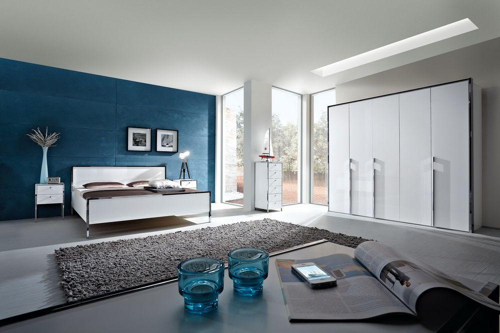 angebot ohne deko polsterkopf und fu teil beim bel lattenroste. Black Bedroom Furniture Sets. Home Design Ideas