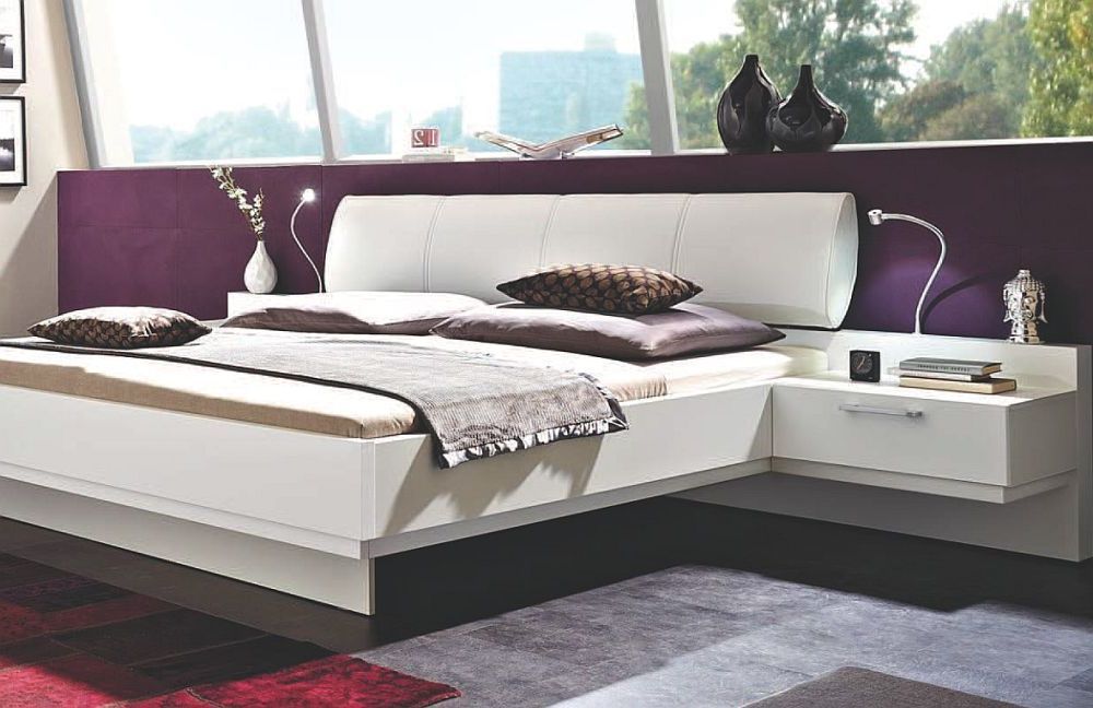 Best Nolte Delbrück Schlafzimmer Images - House Design Ideas ...