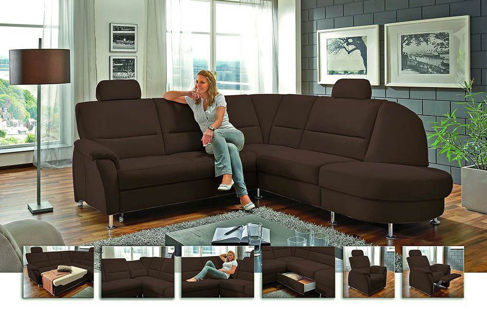 zehdenick eckcouch kreta keep jackie braun m bel letz ihr online shop. Black Bedroom Furniture Sets. Home Design Ideas