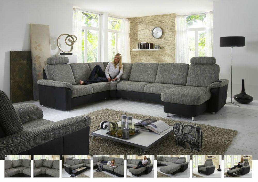 kettler gartenmobel erfahrung interessante ideen f r die gestaltung von. Black Bedroom Furniture Sets. Home Design Ideas