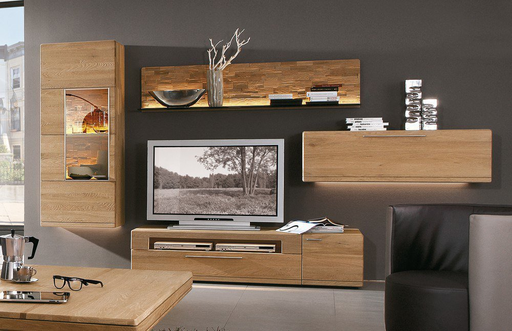 hartmann m bel wildeiche interessante ideen. Black Bedroom Furniture Sets. Home Design Ideas