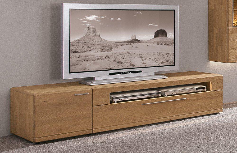 hartmann m bel wildeiche interessante ideen. Black Bedroom Furniture Sets. Home Design Ideas