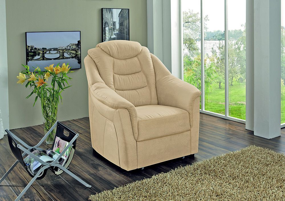 hanoi polstergarnitur alu polipol polsterm bel m bel letz ihr online shop. Black Bedroom Furniture Sets. Home Design Ideas