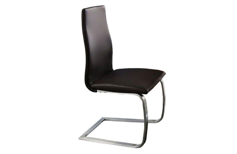 Stuhl 3621 Von Niehoff Sitzmöbel Möbel Letz Ihr Online Shop