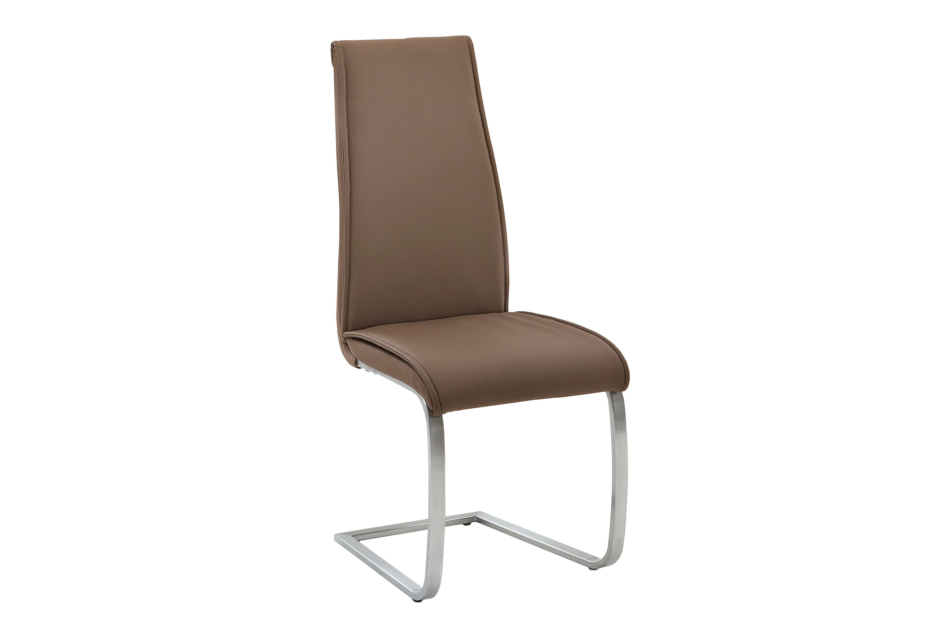 Stuhl 7871 Von Niehoff Sitzmöbel Möbel Letz Ihr Online Shop