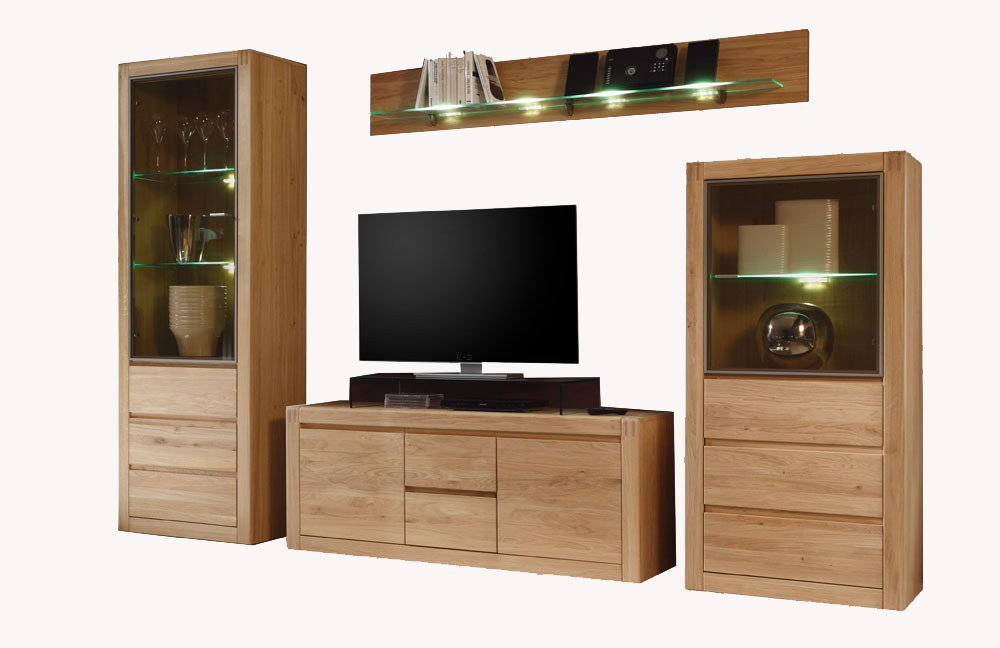 wohnwand ponto alles ber wohndesign und m belideen. Black Bedroom Furniture Sets. Home Design Ideas