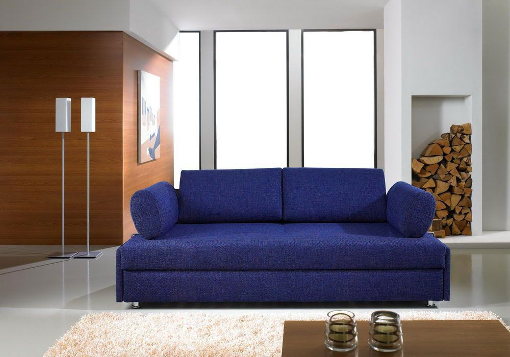 schlafsofa zoom von bali polsterm bel blau m bel letz ihr online shop. Black Bedroom Furniture Sets. Home Design Ideas