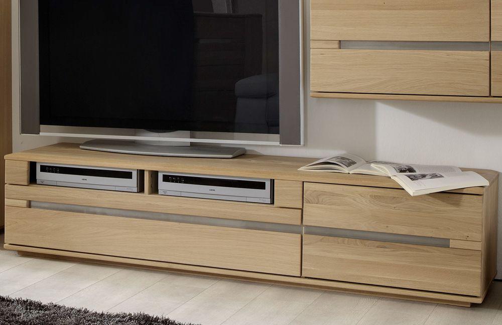 wohnwande selbst zusammenstellen bestes inspirationsbild f r hauptentwurf. Black Bedroom Furniture Sets. Home Design Ideas