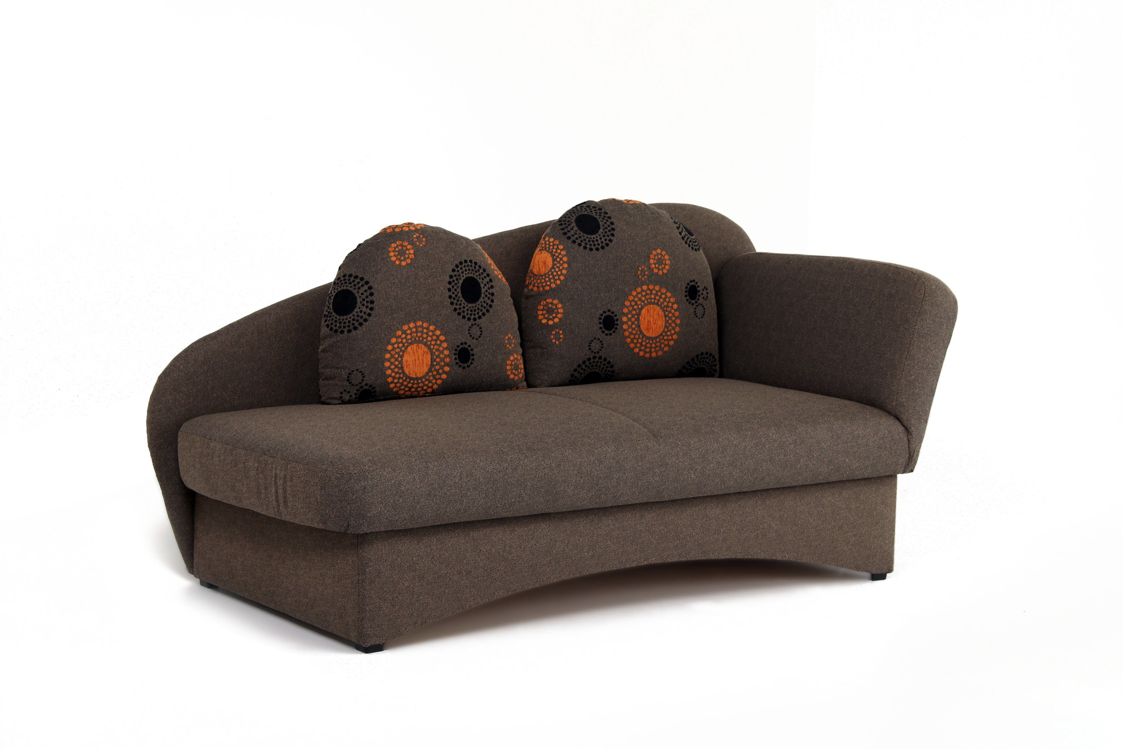 nehl wohnideen tim schlafsofa mit bettkasten m bel letz ihr online shop. Black Bedroom Furniture Sets. Home Design Ideas