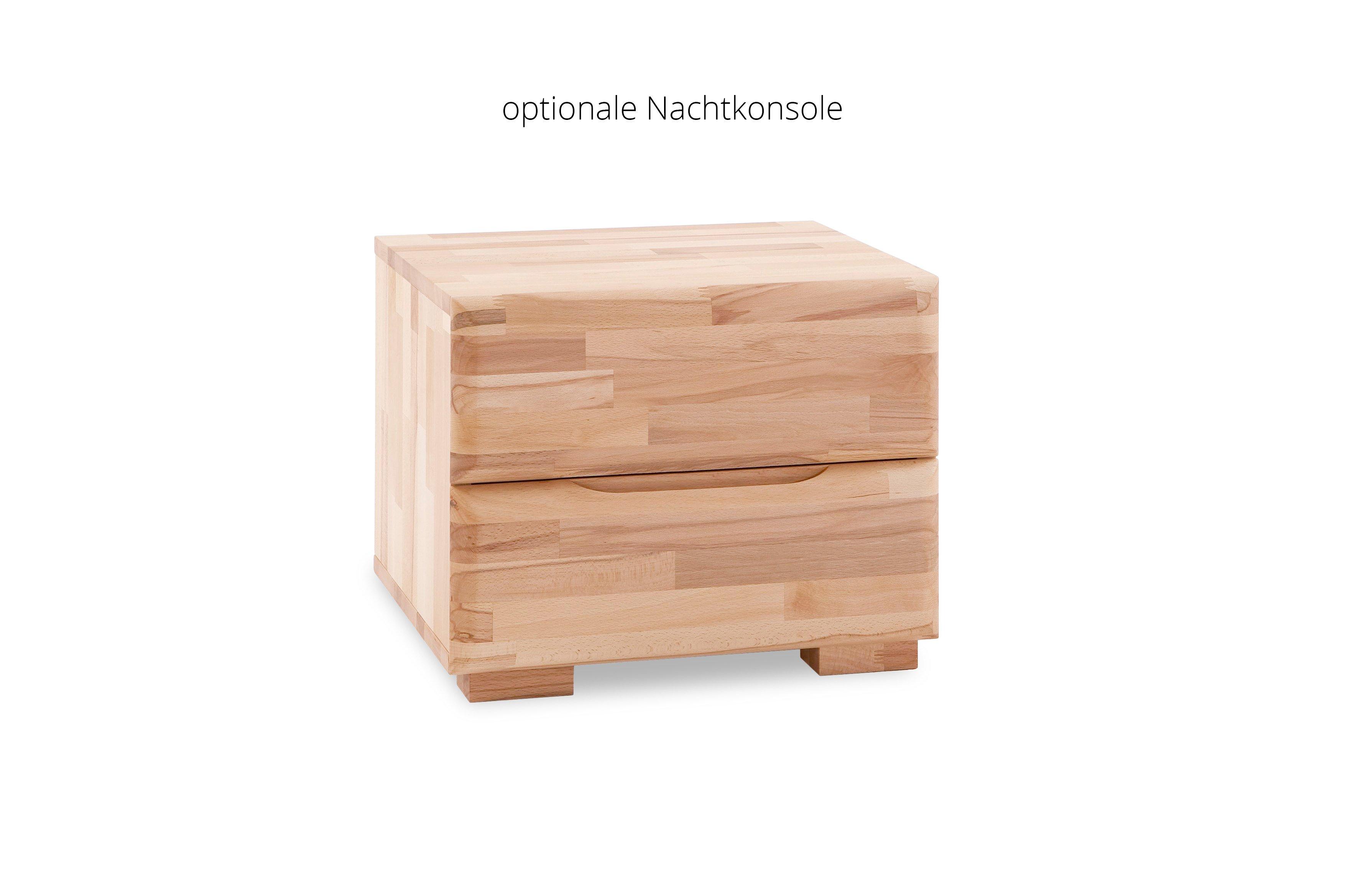 dico m bel avantgarde kernbuche ge lt m bel letz ihr online shop. Black Bedroom Furniture Sets. Home Design Ideas