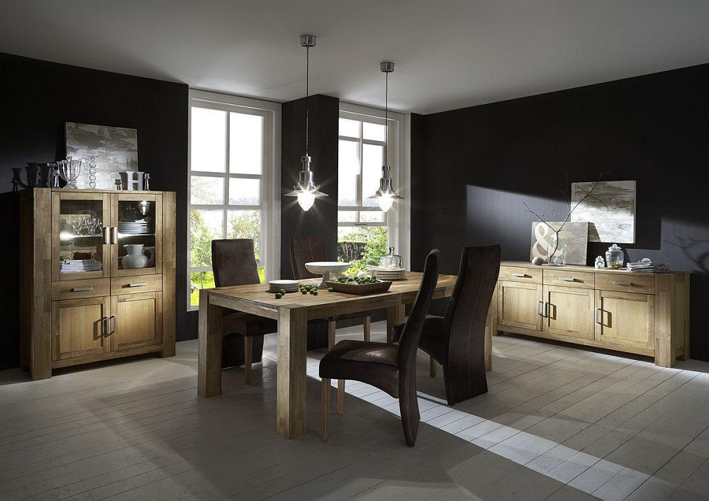Möbel Für Esszimmer : Speisezimmer zeus von sit möbel möbel letz ihr online shop