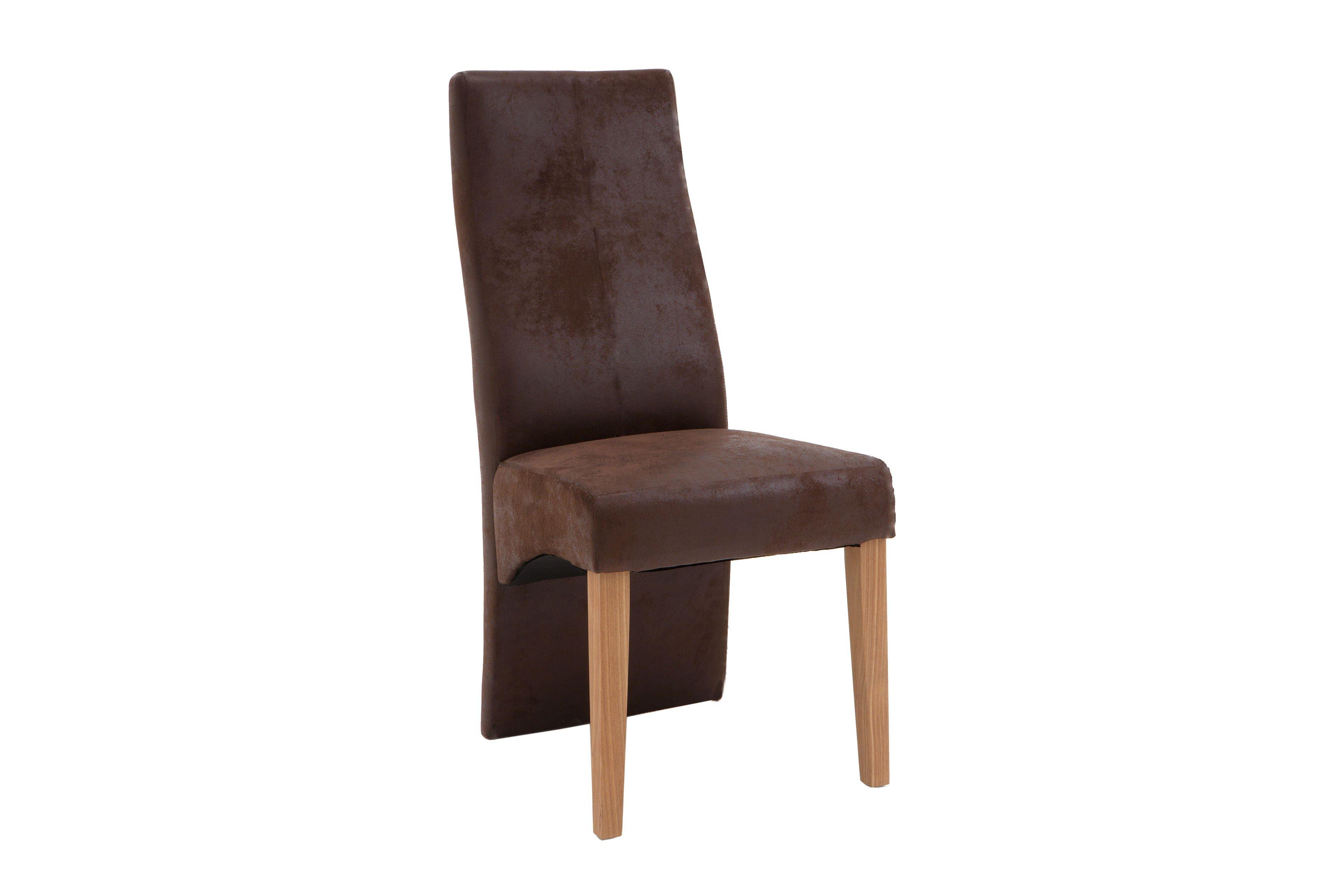 Speisezimmer Zeus von SIT Möbel | Möbel Letz - Ihr Online-Shop