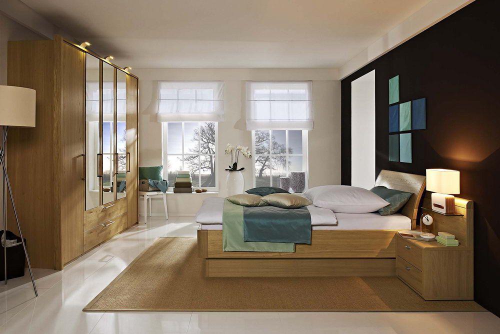 Schlafzimmer calino von loddenkemper m bel letz ihr for Loddenkemper schlafzimmer