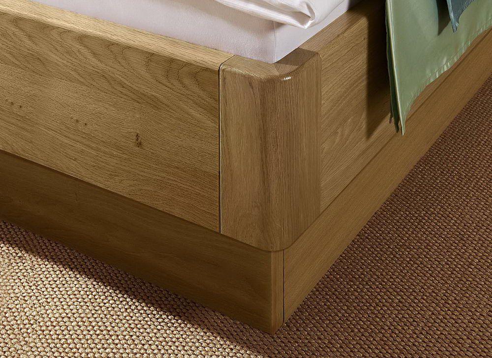 schlafzimmer calino von loddenkemper m bel letz ihr online shop. Black Bedroom Furniture Sets. Home Design Ideas