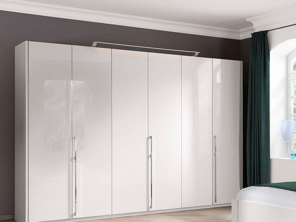 loddenkemper maximum schlafzimmer wei m bel letz ihr online shop. Black Bedroom Furniture Sets. Home Design Ideas